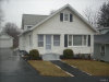 Photo of 23 Bedford Avenue, Middletown, NY 10940 (MLS # 4705284)