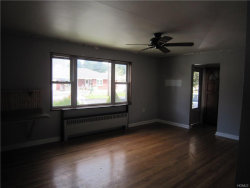 Tiny photo for 48 Meriline Avenue, New Windsor, NY 12553 (MLS # 4705417)