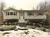 Photo of 3 Tilford Place, Highland Mills, NY 10930 (MLS # 4705518)