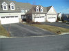 Photo of 29 Pinehurst Circle, Monroe, NY 10950 (MLS # 4705697)