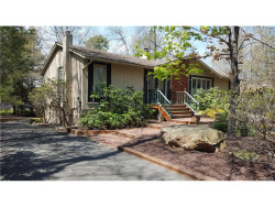 Photo of 109 West Lake Shore Drive, Rock Hill, NY 12775 (MLS # 4705725)