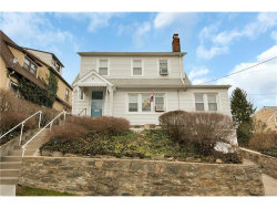 Photo of 11 Atlas Place, Mount Vernon, NY 10552 (MLS # 4705873)