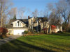 Photo of 12 Byram Brook Place, Armonk, NY 10504 (MLS # 4705888)