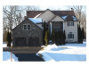 Photo of 70 Hosner Mountain Road, Hopewell Junction, NY 12533 (MLS # 4705910)
