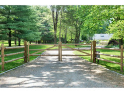 Photo of 20 East Ridge Road, Waccabuc, NY 10597 (MLS # 4705983)