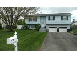 Photo of 304 Butternut Drive, New Windsor, NY 12553 (MLS # 4705987)