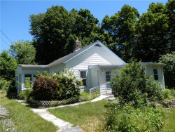 Photo of 284 Barger Street, Putnam Valley, NY 10579 (MLS # 4706276)