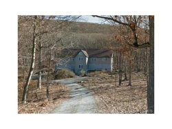Photo of 12 Summit Trail, Monroe, NY 10950 (MLS # 4706340)