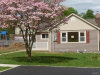 Photo of 19 North Hillside Avenue, Elmsford, NY 10523 (MLS # 4706395)