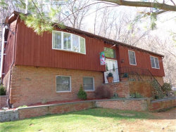 Photo of 701 Sprout Brook Road, Putnam Valley, NY 10579 (MLS # 4706487)