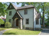 Photo of 28 Maplewood Avenue, Dobbs Ferry, NY 10522 (MLS # 4706696)