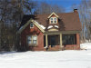 Photo of 3735 Route 44, Millbrook, NY 12545 (MLS # 4706711)