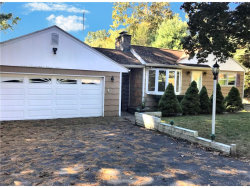 Photo of 205 Shear Hill Road, Mahopac, NY 10541 (MLS # 4706809)