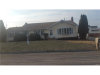 Photo of 115 Vincent Drive, Middletown, NY 10940 (MLS # 4707392)