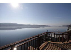 Photo of 6 Wilderness Drive, Greenwood Lake, NY 10925 (MLS # 4707426)