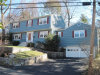Photo of 96 Magnolia Drive, Dobbs Ferry, NY 10522 (MLS # 4707448)