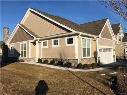 Photo of 22 Old Pasture Drive, call Listing Agent, NY 06810 (MLS # 4707569)