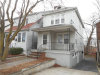 Photo of 68 First Street, Yonkers, NY 10704 (MLS # 4707709)