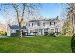 Photo of 66 Park Road, Scarsdale, NY 10583 (MLS # 4707835)