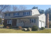 Photo of 14 Cunningham Drive, Monroe, NY 10950 (MLS # 4708001)