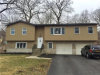 Photo of 6 West Cove Road, Greenwood Lake, NY 10925 (MLS # 4708072)