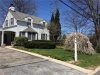 Photo of 18 Kathwood Road, White Plains, NY 10607 (MLS # 4708270)