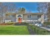 Photo of 27 Elizabeth Place, Armonk, NY 10504 (MLS # 4708526)
