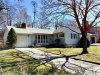 Photo of 15 Concord Road, Ardsley, NY 10502 (MLS # 4708719)