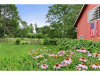 Photo of 4 Old Somers Road, Somers, NY 10589 (MLS # 4708795)