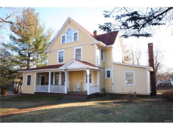 Photo of 17 Summit Avenue, Central Valley, NY 10917 (MLS # 4708898)