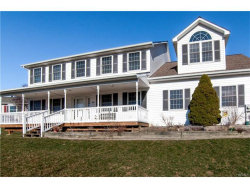 Photo of 681 Mount Airy Road, New Windsor, NY 12553 (MLS # 4709165)