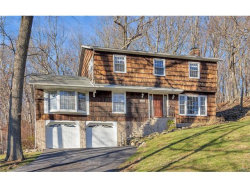 Photo of 112 Pine Hill Road, Highland Mills, NY 10930 (MLS # 4709217)