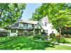 Photo of 103 Aviemore Drive, New Rochelle, NY 10804 (MLS # 4709240)