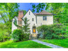 Photo of 38 Claremont Road, Scarsdale, NY 10583 (MLS # 4709338)