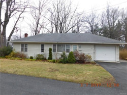Photo of 32 Highland Terrace, Ellenville, NY 12428 (MLS # 4709422)