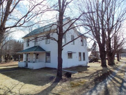 Photo of 3289 State Route 52, White Sulphur Spring, NY 12787 (MLS # 4709527)