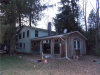 Photo of 2566 State Route 42, Forestburgh, NY 12777 (MLS # 4709547)