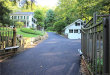 Photo of 185 Route 202, Somers, NY 10589 (MLS # 4709556)