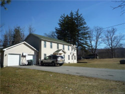 Photo of 2 Gregory Lane, Central Valley, NY 10917 (MLS # 4709664)