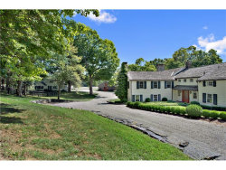Photo of 14 Middle Patent Road, Armonk, NY 10504 (MLS # 4709686)