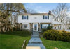 Photo of 136 Caterson Terrace, Hartsdale, NY 10530 (MLS # 4709794)