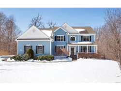 Photo of 16 Orr Hatch Drive, Cornwall, NY 12518 (MLS # 4710121)
