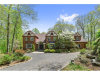 Photo of 12 Hemlock Rise, Armonk, NY 10504 (MLS # 4710150)