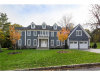 Photo of 6 Cambridge Road, Scarsdale, NY 10583 (MLS # 4710172)