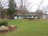 Photo of 7 Wood Road, Chester, NY 10918 (MLS # 4710217)