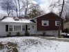 Photo of 41 Whittier Street, Hartsdale, NY 10530 (MLS # 4710235)