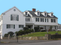 Photo of 172 Byram Shore Road, call Listing Agent, NY 06830 (MLS # 4710558)