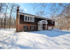 Photo of 225 Johnson Lane, Montgomery, NY 12549 (MLS # 4710653)