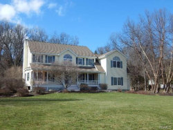 Photo of 5 Pondview Drive, Hopewell Junction, NY 12533 (MLS # 4710895)