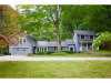 Photo of 460 Pound Ridge Road, Bedford, NY 10506 (MLS # 4710932)